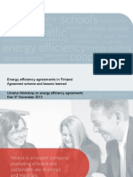 Energy Efficiency Agreements in Finland en (1)