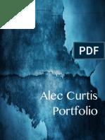 P9-AlecCurtis Portfolio