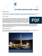Article World Oil Shale Technology