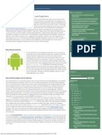 Introduction of How Android Works for Java Programmers.pdf
