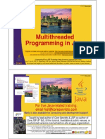 15-Java-Multithreaded-Programming.pdf
