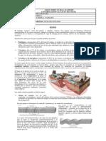 Sismos[1].pdf