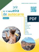 Guia Descubra a Madeira de Autocarro HF PT