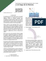 Paper Fisca Moderna