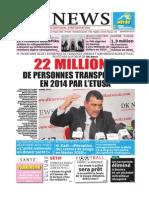 920.pdf