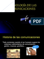 comunicaciones-1