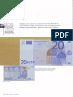 tpg50-el_diseno_del_euro.pdf