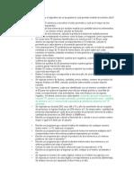 Guia de ejercicios de programacion estructurada