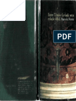 LIVRO - Entre Têmis e Leviatã - O Estado Democrático de Direito a Partir e Além de Luhmann e Habe