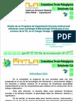 proyectodecapacitacion administrativos