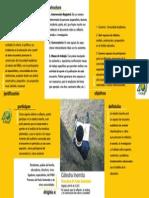 CÁTEDRA  2010.pdf