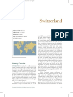 Switzerland Vol 4 Pg 295 to 308-Libre