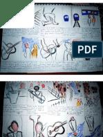 Storyboard A2