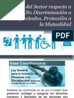 discapacitados (4)