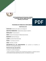 Protocolo Didactica Del Ingles y La Invetigcion Natalia Salazar2