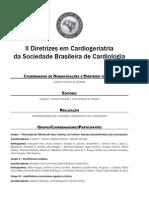 diretriz_cardiogeriatria
