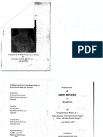 BhupendranathSanyal-ALifeDivine.pdf