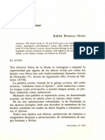 Bonifaz Nuño, Rubén_La Aristía de Héctor_Nova Tellus, 13_1995!9!16