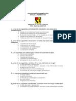 Salud Publica (30)