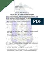 Nomenclatura de Compuestos de Coordinacic3b3n