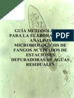 Guia 2003