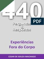 440 perguntas e respostas - experiencias fora do corpo.pdf