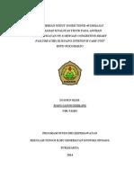 01-gdl-juanggayuh-669-1-karyatu-g.pdf