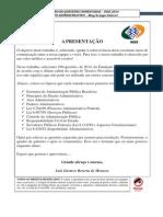 ~$PACOTAO COMENTADAS_DIR ADM_INSS 2014 PDF.pdf