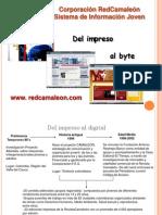 redcamaleon2010-100308061354-phpapp01.pdf