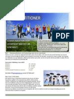 NLP – Kommunikation Och Ledarskap Våren 2015 i Göteborg