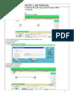 Wcmc Lab Manual-2015