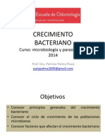 crecimiento bacteriano ODO 2014.pdf