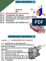 Bombeamento_Líquidos