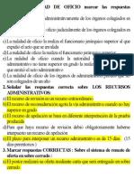 banco anacleto unprg 2015