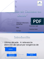 atencindecalidadensalud-100228135909-phpapp01