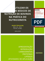VC Nutrição Básica 1407