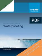 BASF Brochure