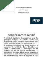 04-12-AT-PROCESSO-LEGISLATIVO-MUNICIPAL.pdf