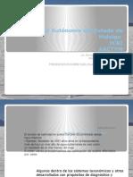 Universidad Autónoma del Estado de Hidalgo suelos salinos .pptx