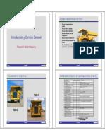 MANUAL DEL ESTUDIANTE HD 1500.pdf