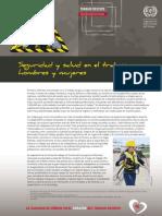 2 Seguridad y salud en el trabajo para hombres y mujeres.pdf