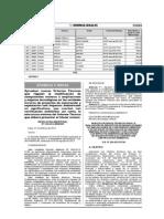 RM 120-2014-MEM-DM_ITS-NUEVOS CRITERIOS.pdf