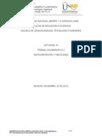 AYUDA   Instrumentacion-y-Mediciones-2.docx