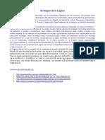 Investigacion Formativa IV UNIDAD