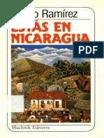 Estas en Nicaragua