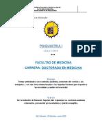Programa de Siq i. Ciclo I-2015 Docx