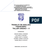 ANALISIS FINANCIERO.doc