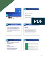 http___educnet.decom-uv.cl_educnet_uploads_victor_farias.pdf_nombre=p373_victor_farias