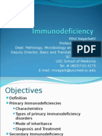 22-23Immunodeficiency2009