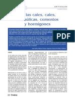 Cimbra375_07.pdf